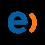 Entel-logo